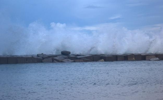 pantai Hamadi16