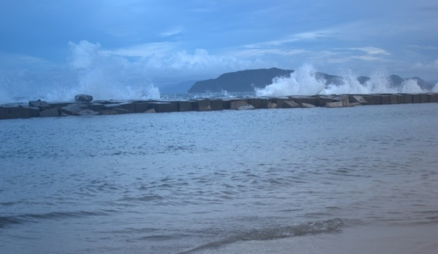 Pantai Hamadi17