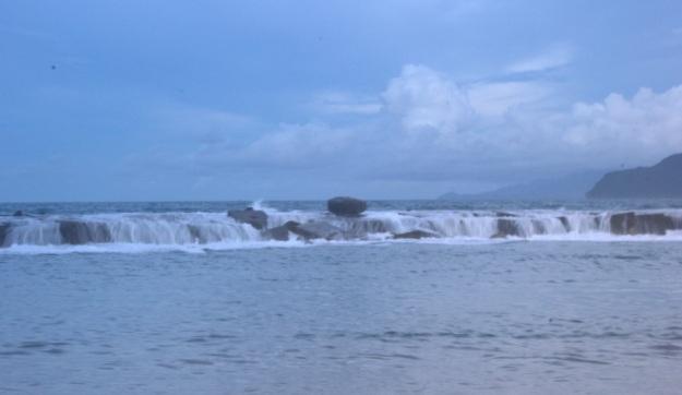 pantai Hamadi18