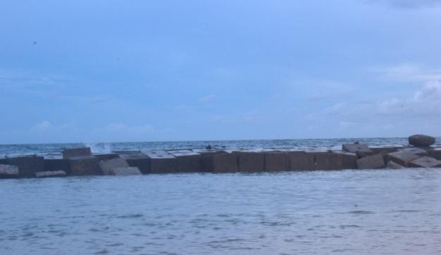 pantai Hamadi19