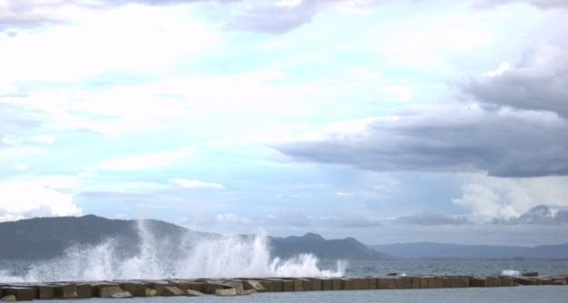 pantai Hamadi2