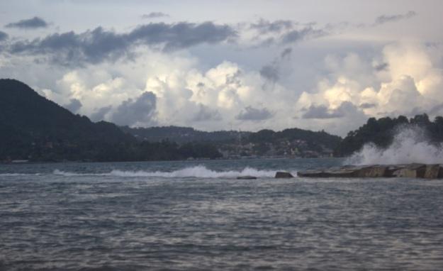 Pantai Hamadi3