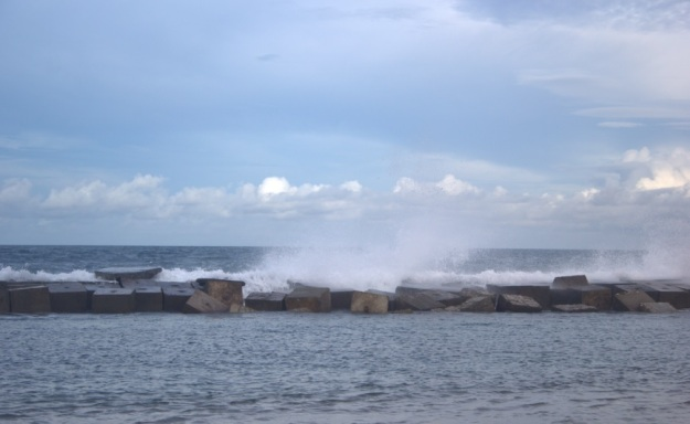 pantai Hamadi6