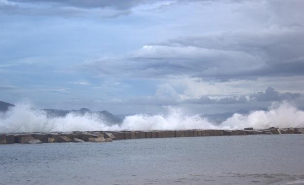 Pantai Hamadi7