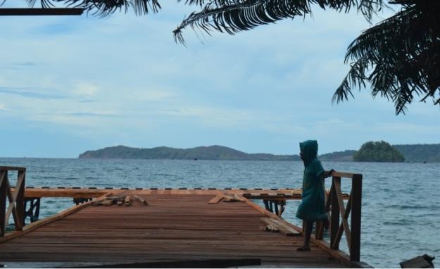 Pantai Tablanusu10