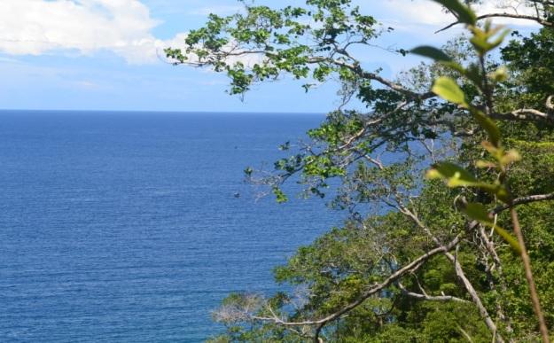 pantai Tablanusu2