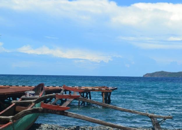 Pantai Tablanusu3