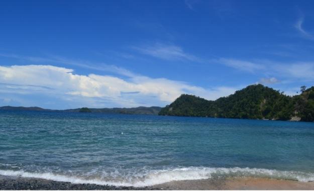 Pantai Tablanusu4
