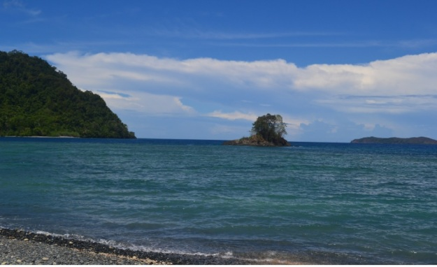 pantai Tablanusu5