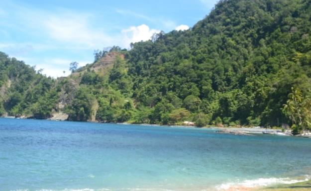 pantai Tablanusu7