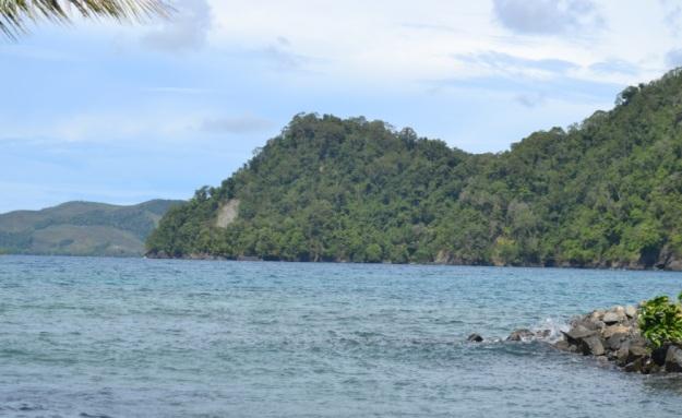 Pantai Tablanusu9