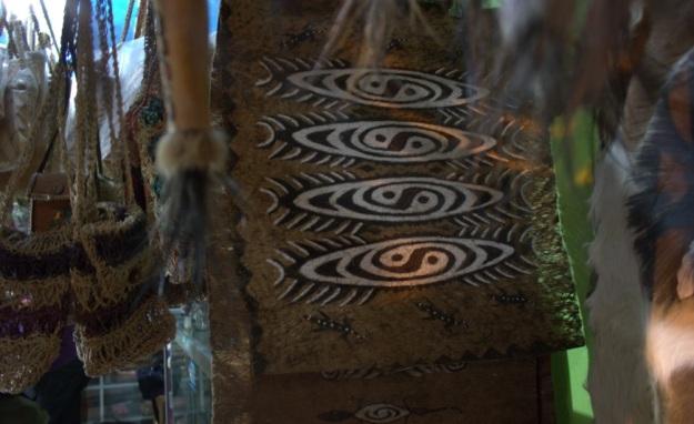pernak pernik Papua4