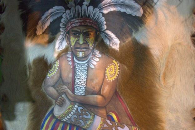pernak pernik papua8