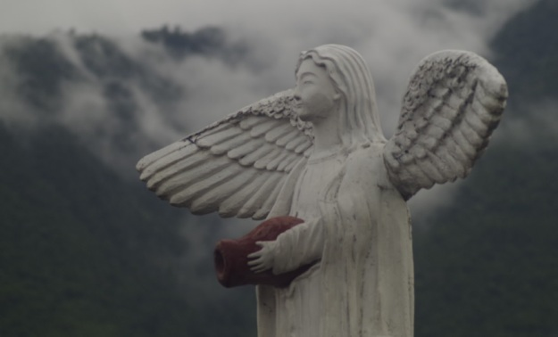 angel bless you1