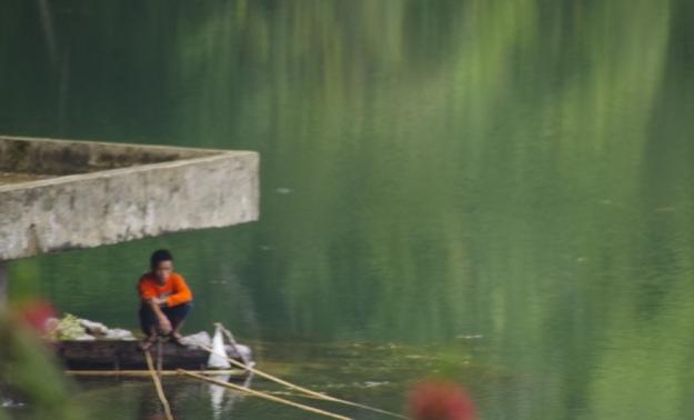 di danau ranamese6