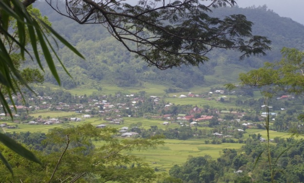 panrama manggarai 2