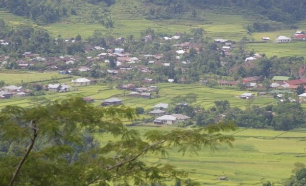 panrama manggarai 3