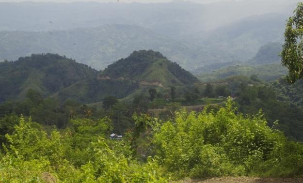 panrama manggarai 9