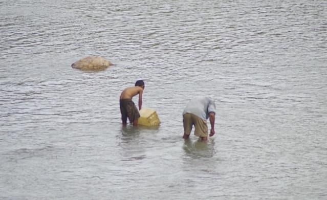 river of Manggarai2