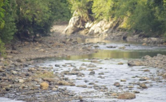 river of Manggarai3