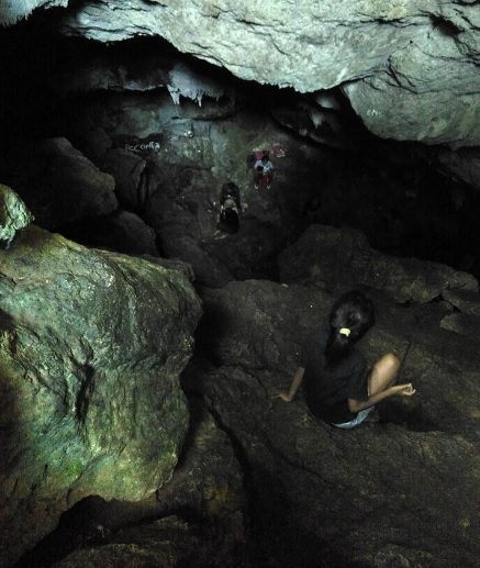 gua kristal1