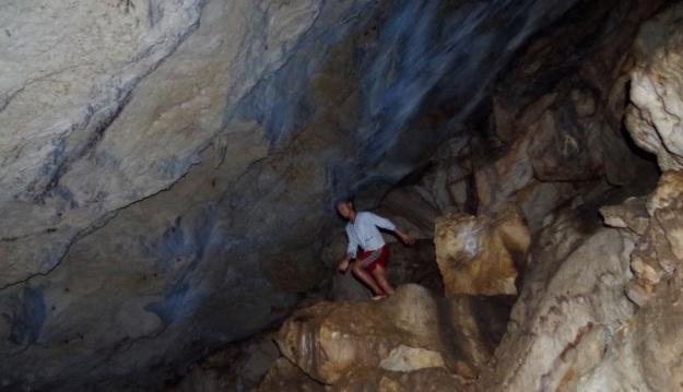 gua kristal12