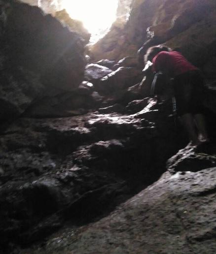 gua kristal2