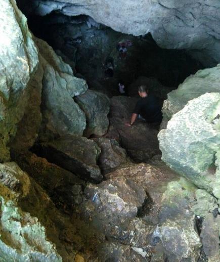 gua kristal5