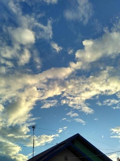 langit biru1