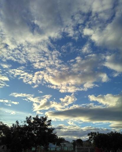 langit biru2