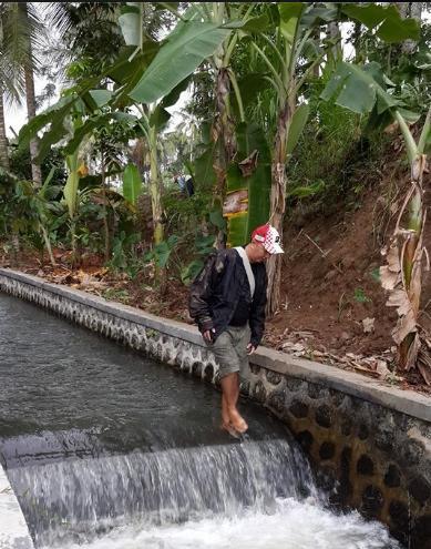 sungaiku bersih1