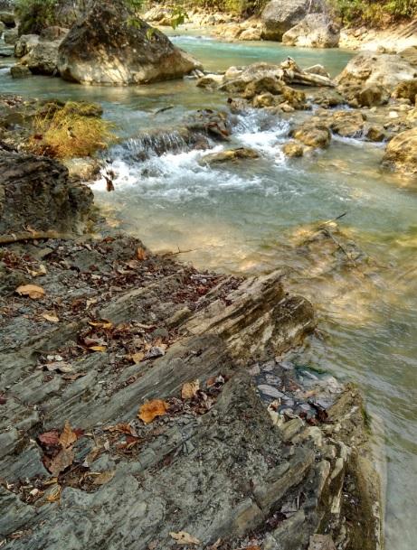 Air Terjun Lapopu1