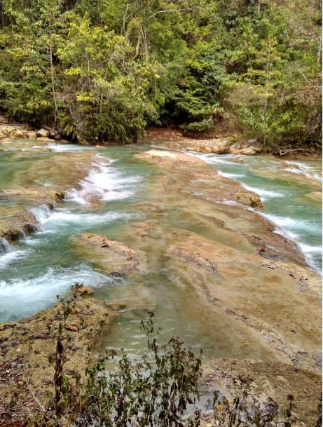 Air Terjun Lapopu10