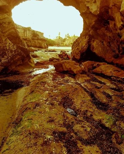 Pantai Watuparunu23