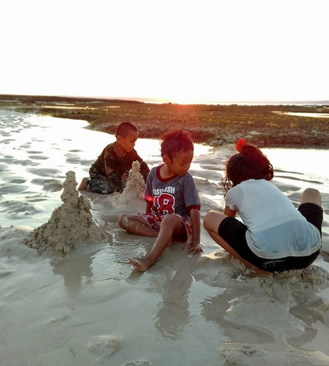 sand castling4