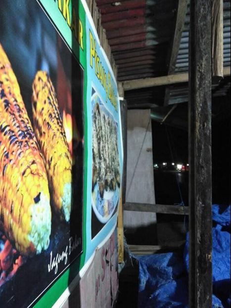jagung bakar kelapa muda3