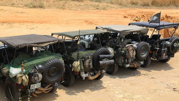 Jeep Willys14