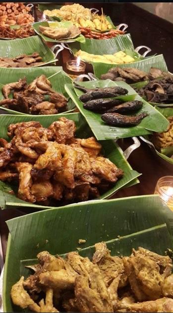 makanan Sunda1