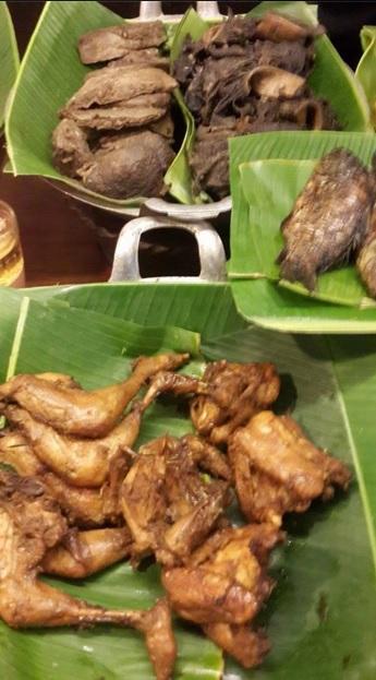 makanan Sunda2