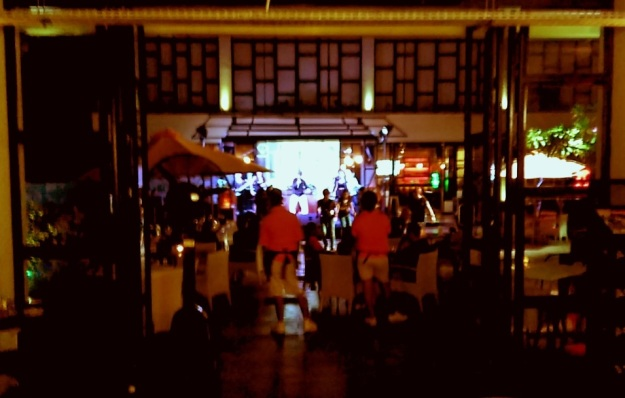 Night life in Kupang7