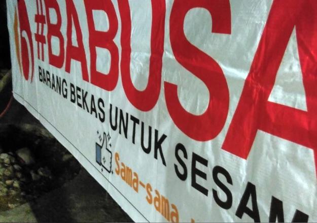 Babusa4