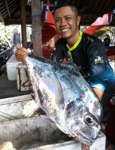 ikan - ikan dan hoby1