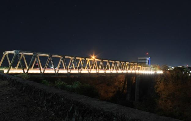 jembatan liliba1