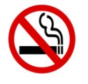 merokok2