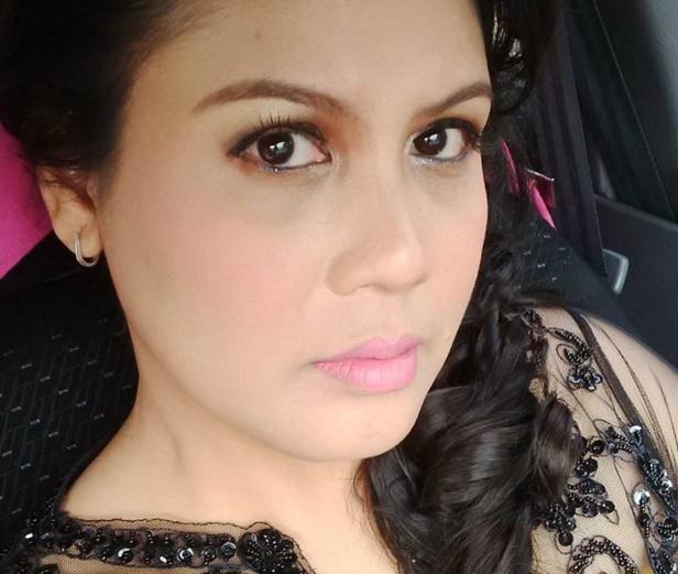 Selfie Yulita Tara