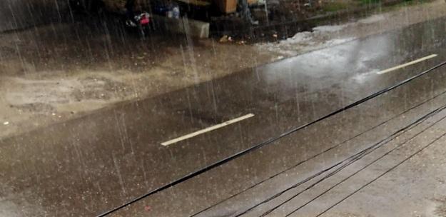 hujan pertama2