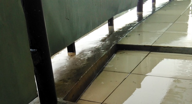 hujan pertama5
