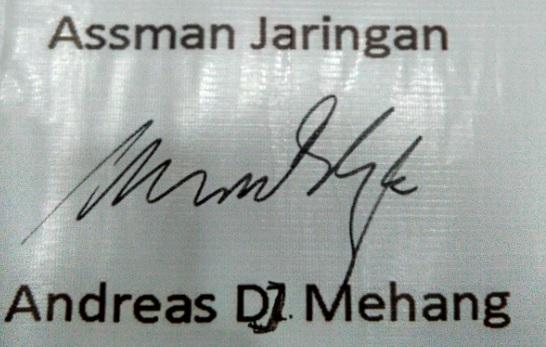 makna tanda tangan3