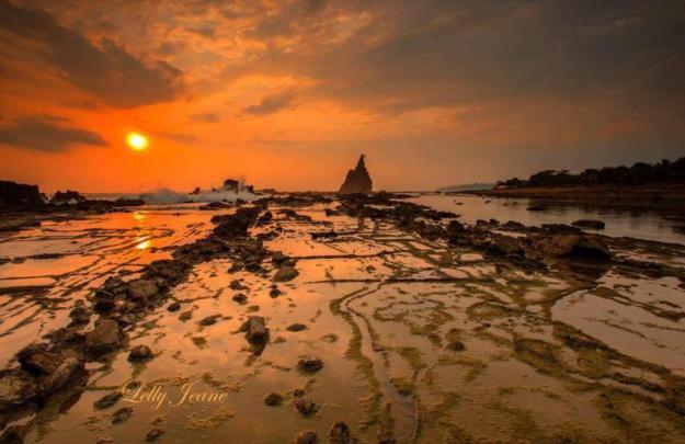 pantai Indonesia3