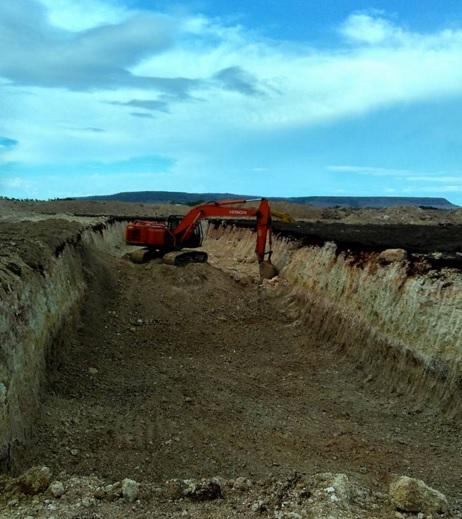 Pemanfaatan lahan kering1